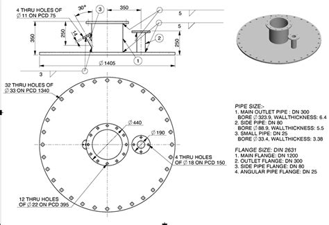 mechanical cad projects assembly drawings mechanical