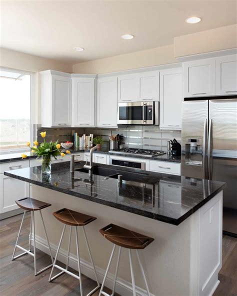 kitchen remodeling design san diego remodel works