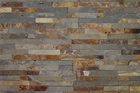 unitek stonetek south floridas natural stone provider