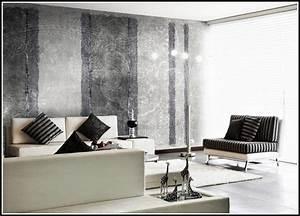 Tapeten Wohnzimmer 2016 : tapeten ideen f rs wohnzimmer wohnzimmer house und dekor galerie ngakoveap0 ~ Orissabook.com Haus und Dekorationen