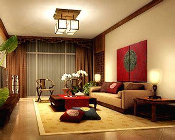 feng shui interior design ideas interior design pro