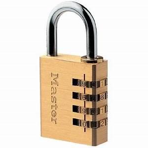 Comment Fermer Un Cadenas A Code 3 Chiffres : ouvrir un cadenas code 4 chiffres page 3 ~ Dailycaller-alerts.com Idées de Décoration