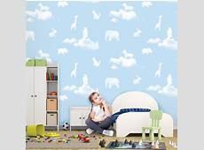 Wallpaper Dinding Anak Muda lireepub
