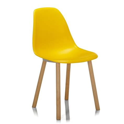 chaise jaune ikea design tables and console tables on