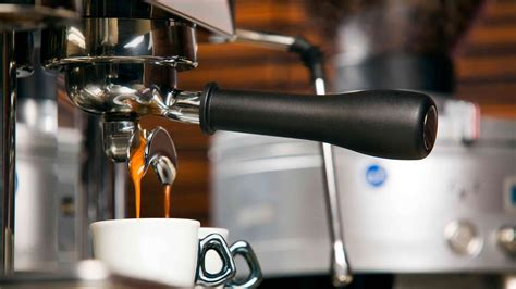 espresso shot machine espresso wallpaper 2560x1440 66937