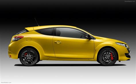megane renault 2010 2010 new renault megane rs widescreen exotic car wallpaper