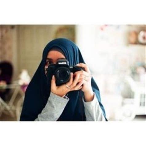 11 Foto Muslimah Kartun Berhijab Syar I Yang Manis Banget 11 Muslimah Berhijab Dari Belakang Yang Kekinian 2017