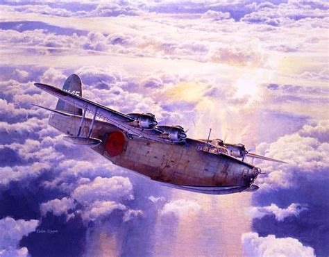 Emily Boat by 46 Best Images About Kawanishi H8k Flying Boat On