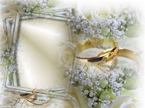 wedding flowers frame click    add
