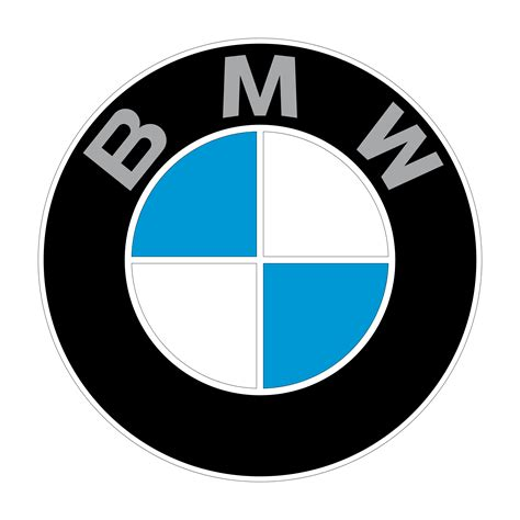 Are you searching for bmw logo png images or vector? BMW 01 Logo PNG Transparent & SVG Vector - Freebie Supply