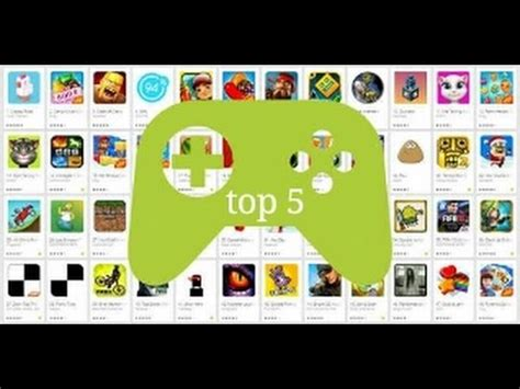 appli cuisine android top 5 jeux android 2015 appli android