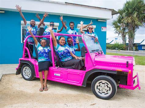 Car Hire Vila by World Car Rentals Vanuatu Leading Vila Car Rental
