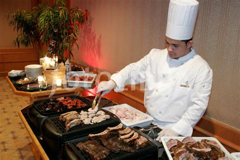 cuisine and cook how to cook food in hotel hotel management tutorial