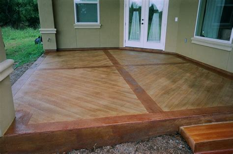 laminate wood flooring that looks like tile laminate flooring that looks like tile loccie better homes gardens ideas