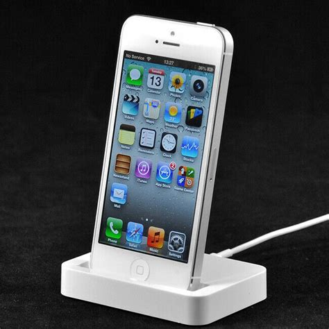 iphone 5 dockingstation dockingstation f 220 r apple iphone 5 5s ipod touch 5g