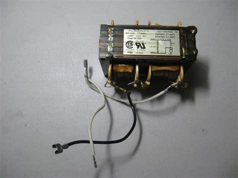 lighting gallery net ballasts regent 175 watt mercury