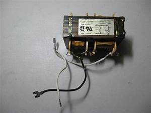 Decorative Light Bulbs 100 Watt