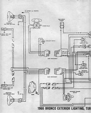 1953 F100 Wiring Diagram 251 Espanolesenaccion Es