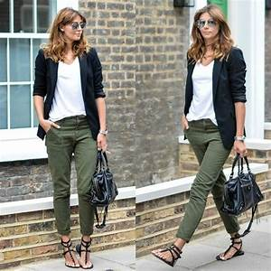 Best 25+ Olive green pants ideas on Pinterest | Green jeans Olive pants and Army green jeans