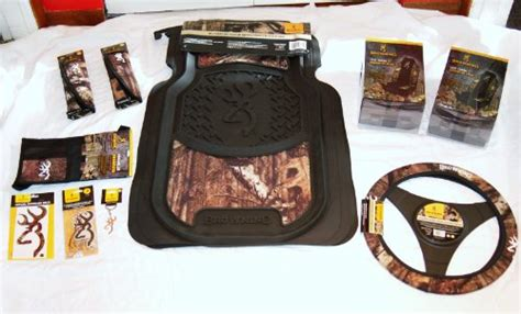 browning floor mats and seat covers browning floor mats browning floor browning floor mats