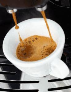 espresso kaffeem hle kaffeem 252 hle f 252 r espresso zwei klassiker die zusammen