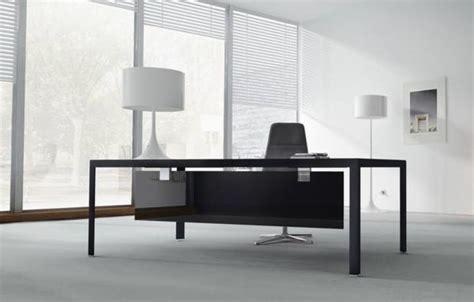 bureau italien bureaux design les astuces pour trouver un bureau design