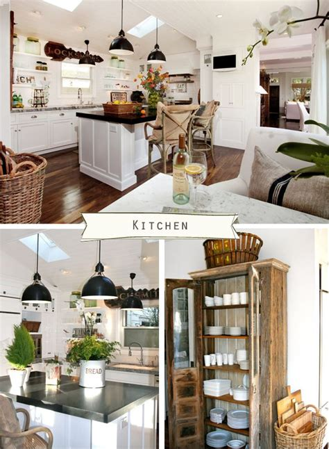 home design blogs 1000 images about kitchen and dining on open
