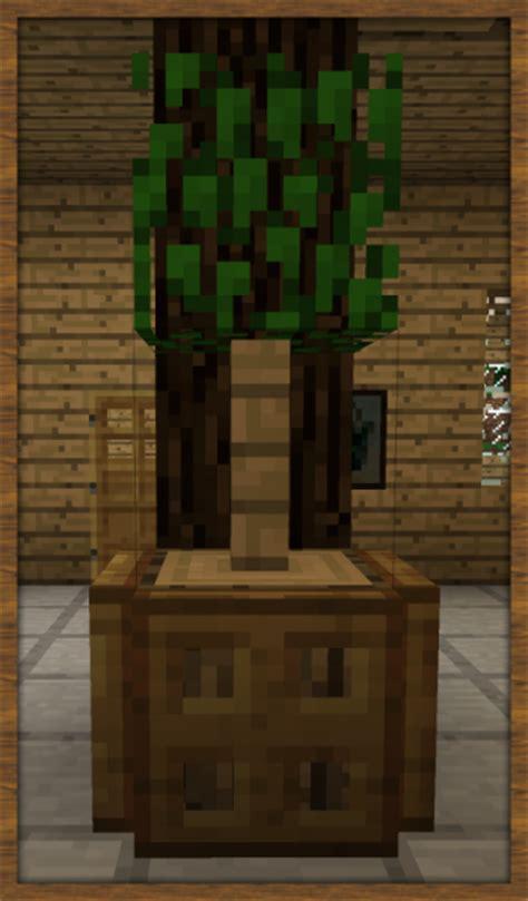 Deco Lit Minecraft