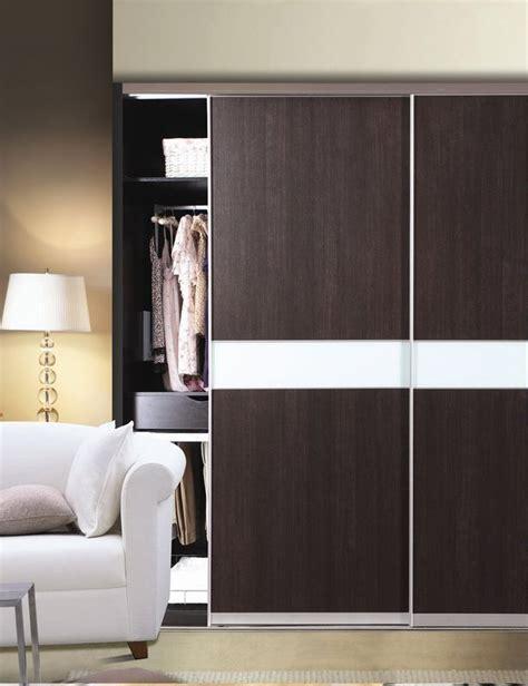 modern door design for bedroom modern solid wooden door