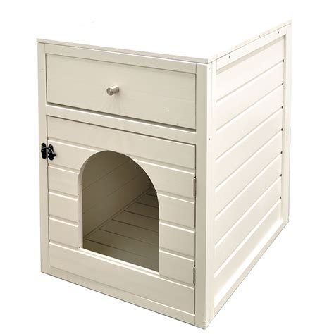 vadigran maison de toilette canasta 58 x 45 x 60 cm