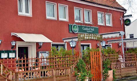 Griechische Tavernen Möbel by 214 Ffnungszeiten Gasthof S 252 D Griechische Taverne In N 252 Rnberg