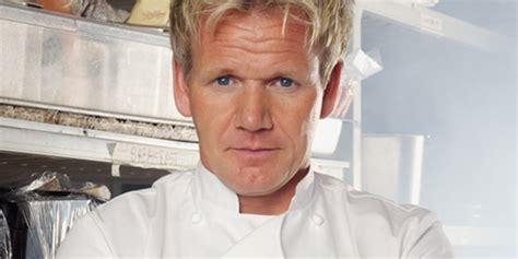 emission cauchemar en cuisine philippe etchebest quot cauchemar en cuisine quot gordon ramsay arrête l 39 émission