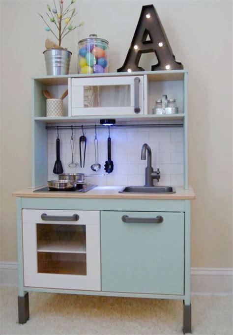 Ikea Küche Installationsleitfaden by Mommo Design Ikea Duktig Hacks Baby Child Sensory And