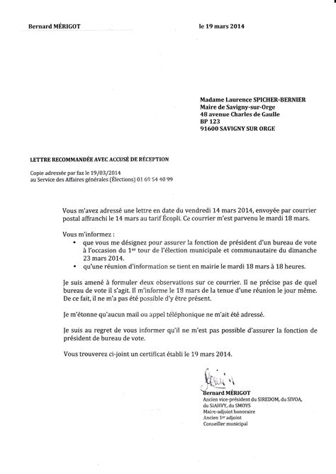 modele convocation reunion de bureau document