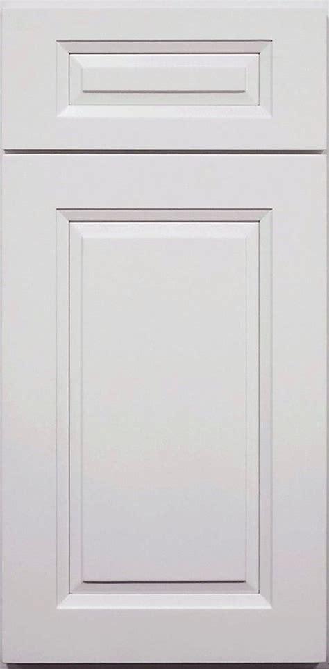home depot bathrooms design tahoe us cabinet depot bj floors and kitchens