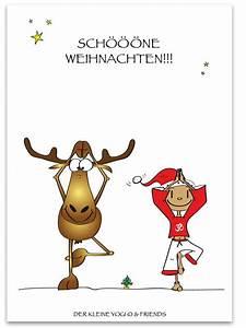 Lustige Bilder Jahreswechsel : 95 besten spr che weihnachten bilder auf pinterest lustige bilder witzige spr che und lustige ~ Buech-reservation.com Haus und Dekorationen