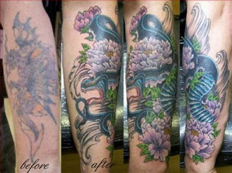 forearm cover  tattoo ideas pictures fashion gallery