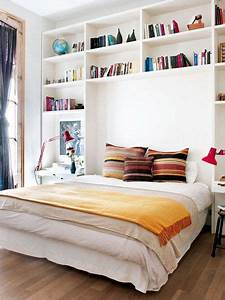 un appartement tres accueillant With wonderful meuble 8 case ikea 6 idee rangement chambre enfant avec meubles ikea
