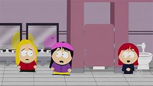 image thecissy 00006png south park archives fandom With south park bathroom