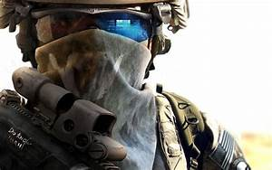 Cool Army Backgrounds - Wallpaper Cave
