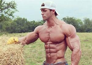 What Decreases Testosterone Production In Men