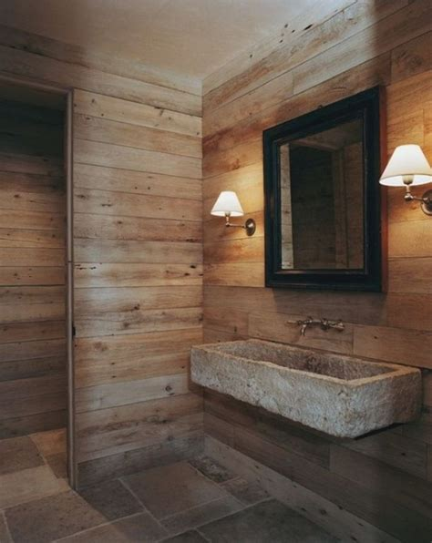 17 best ideas about rustic bathroom shower on