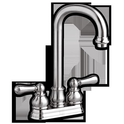 kitchen sink fixtures bar sink faucet with sprayer 2712
