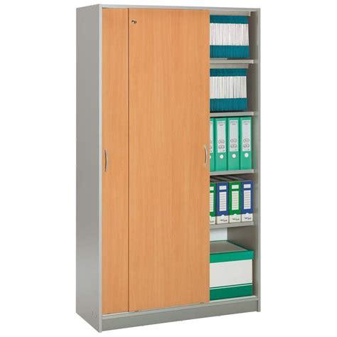 armoires bureau quelques liens utiles