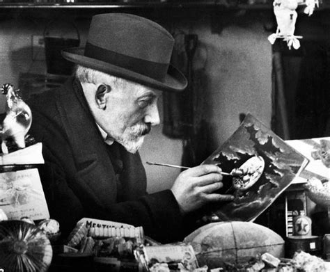 george melies contribution to film bibliophile birthday georges melies the inspiration of