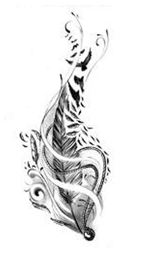 tatouage femme interieur bras 75 best tattou images on