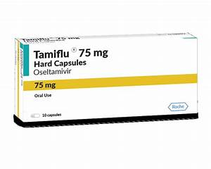 Can You Buy Tamiflu Over The Counter