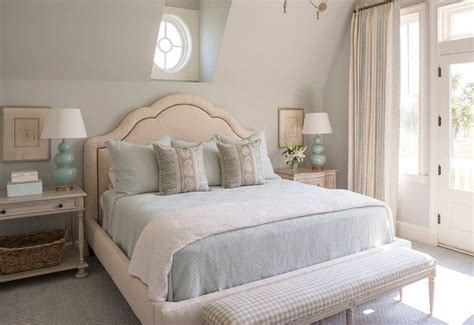 calming bedroom colors 17 best ideas about calming bedroom colors on