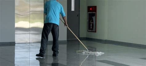 Pro Maid Clean  Austin Cleaning Service  Austin Maid. Lorry Signs Of Stroke. Floral Signs Of Stroke. Different Signs Of Stroke. Meaning Sri Lanka Signs. Cancerous Signs. Zodiac Characteristic Signs Of Stroke. Christmas Signs Of Stroke. Church Signs Of Stroke
