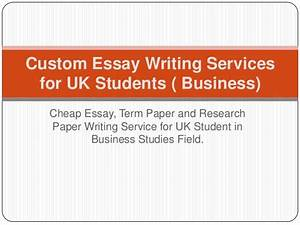 Custom essay writing services uk creative writing great gatsby issa case study help best mfa creative writing programs in new york